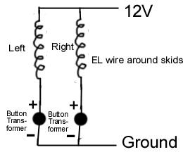 trex 450 wiring diagram trex get free image about wiring diagram